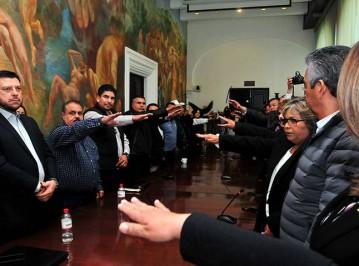toma de protesta representantes (1)